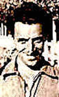 1957:2 Alberto Sirvan (Spain) 1957:.jpg