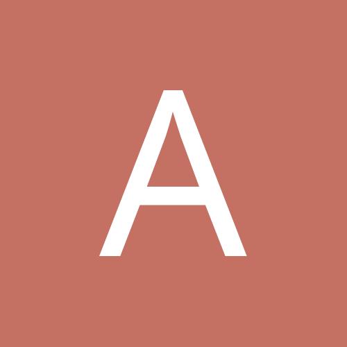 Andrew666