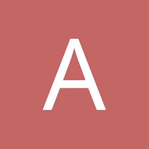 arthur61