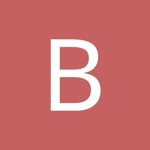 britmet