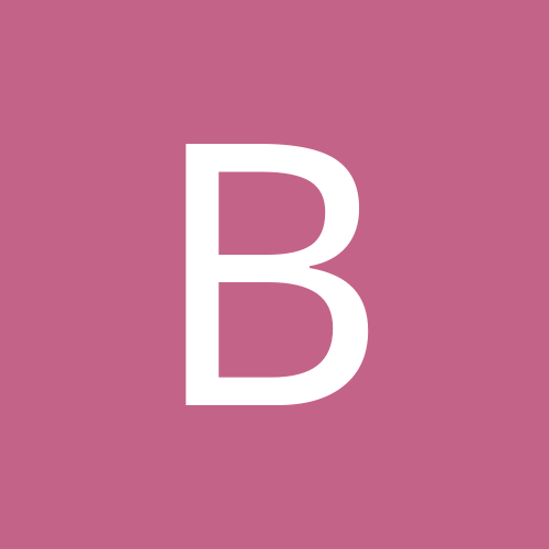 billybob25