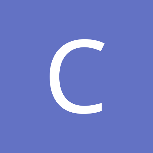castrolargh