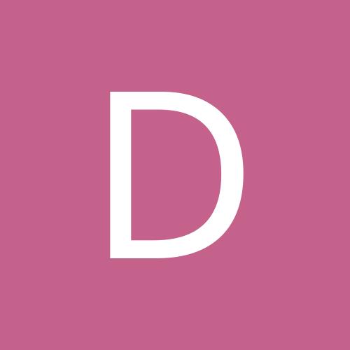 davethemic