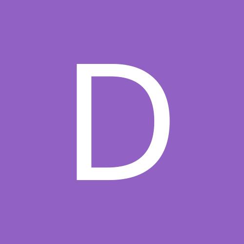 DunRobin