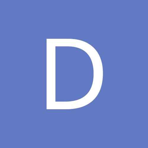 dmkeng95