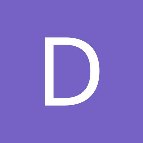 Deltalima