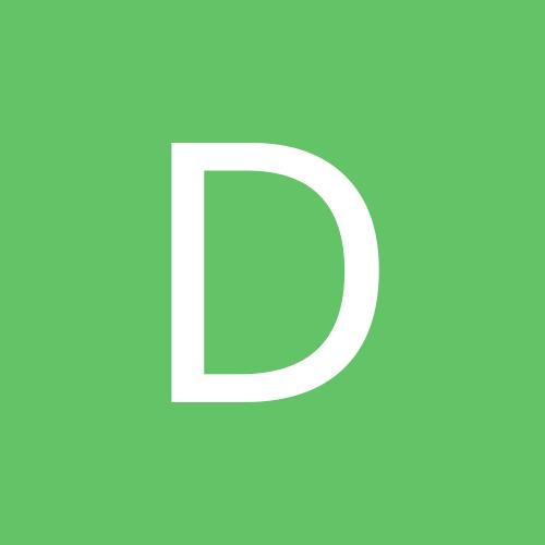 Daz0111
