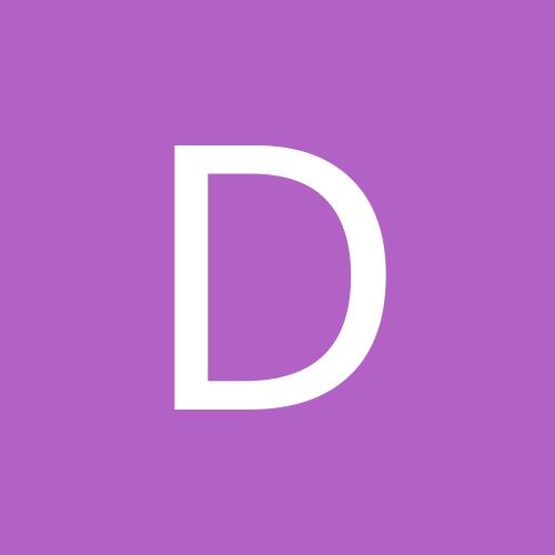 DenzilF