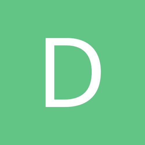 dirt deflector