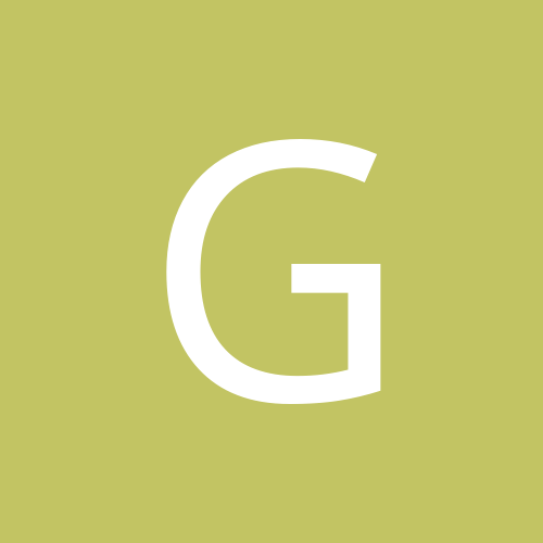 gkp413
