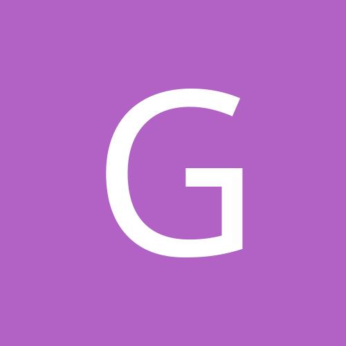 gsmills