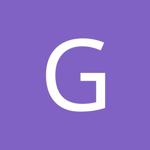 GMRacer
