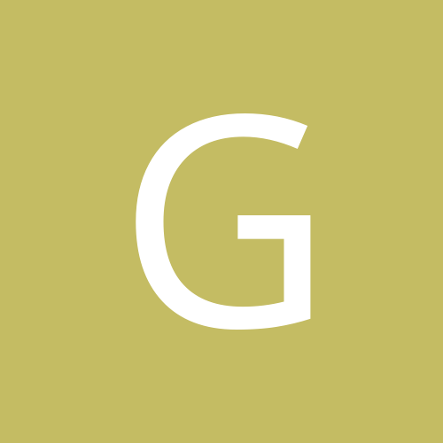 gonzo441
