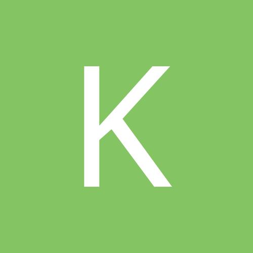 knackernut