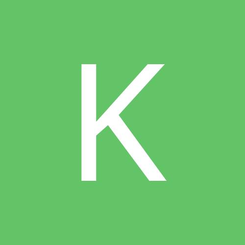 kennylane