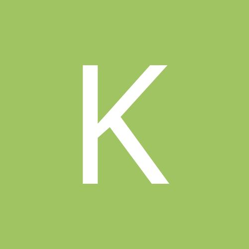 kiltienonixt