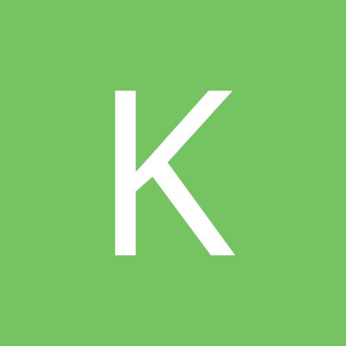 kernowken