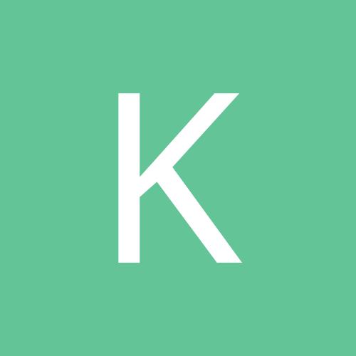 KLStars98
