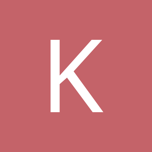 KIRKYLANE