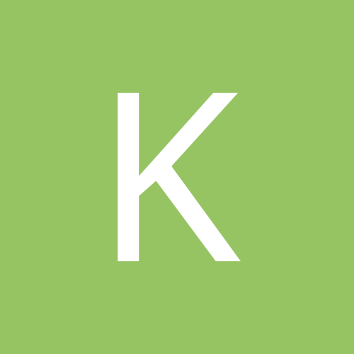 Kevin Leakey