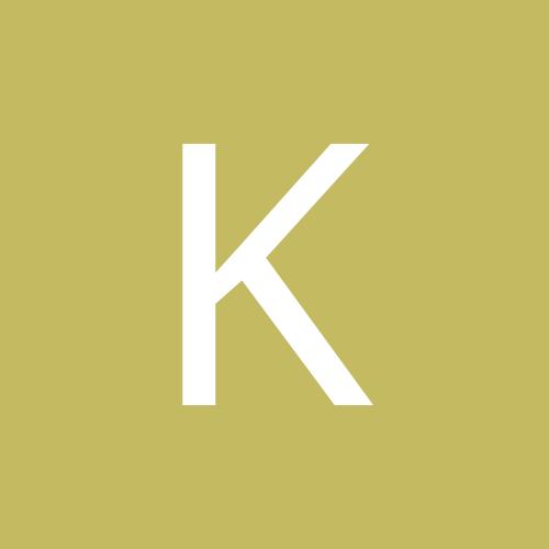KEITH M