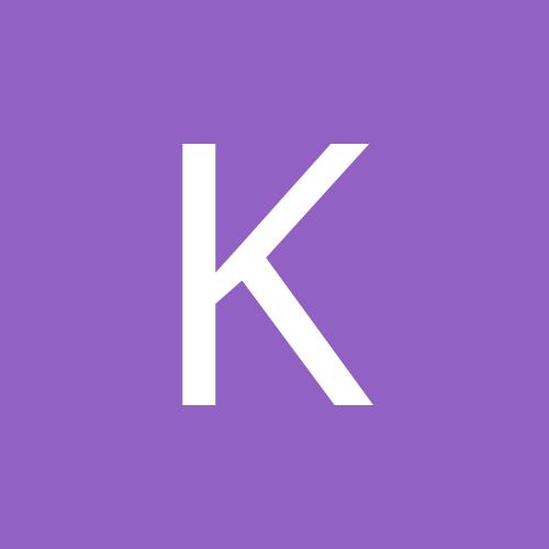 kingussie