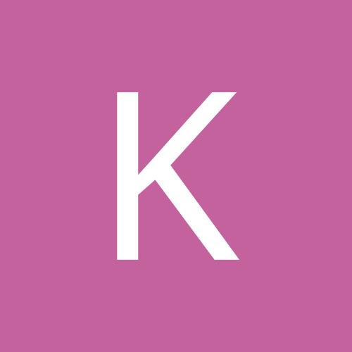 KenB1