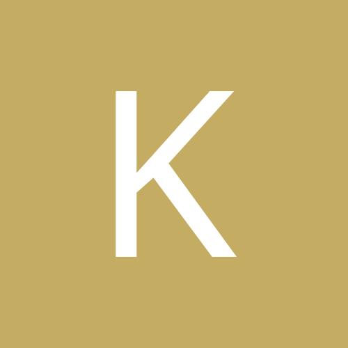 kevcfc