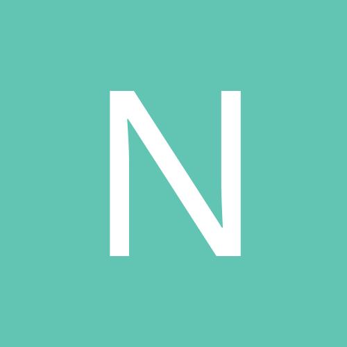 nmc43