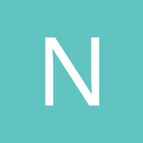 nonglak1