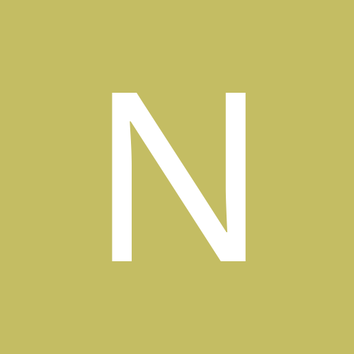 neil_L