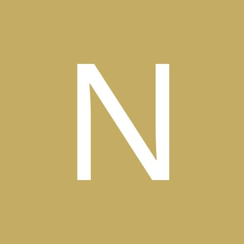 NSSC News
