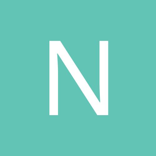 nobrakeshere1