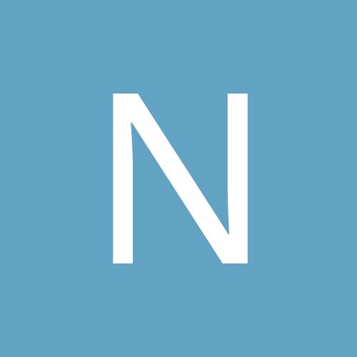 narla69
