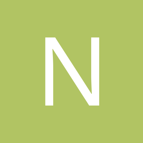 NR500