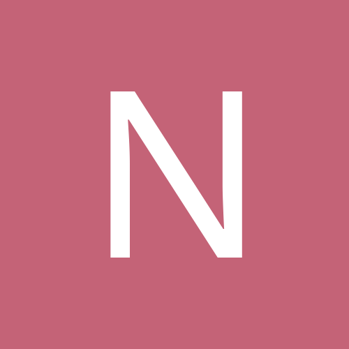 newlynboy
