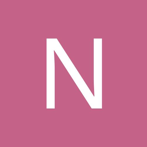 NJC71