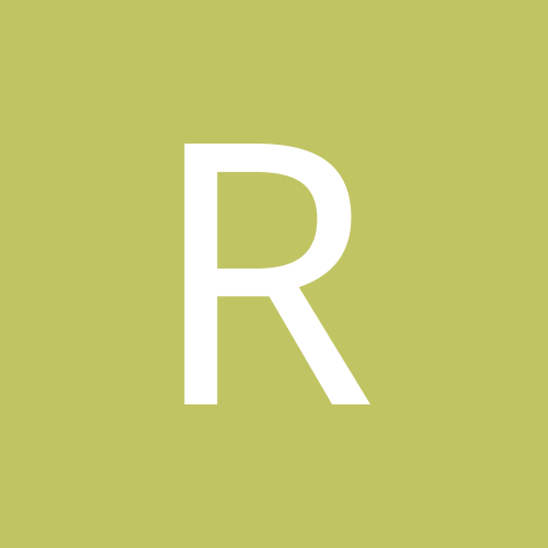 raymond2870