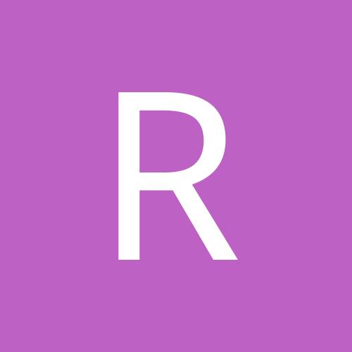robinsgirl