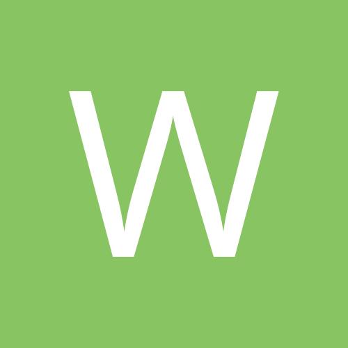 winstoncigar