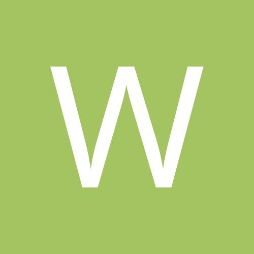 Winditon