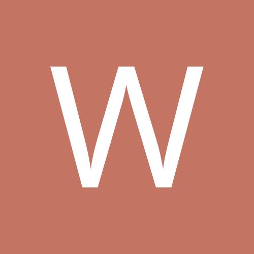 WiganWarrior