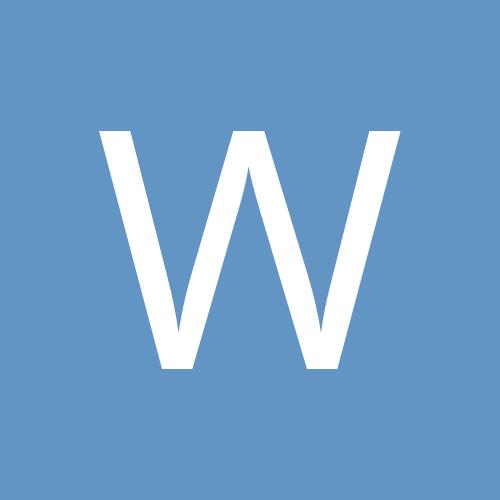 WATigerman
