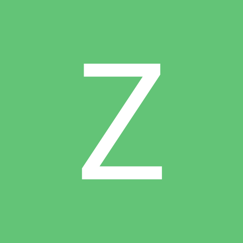 ZoomZoom