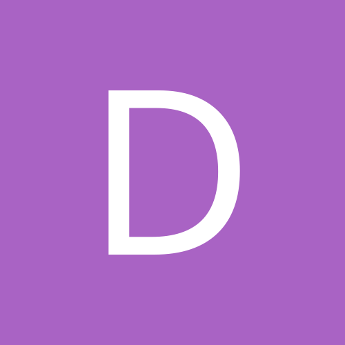 Daindow