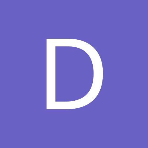 Dirtometer