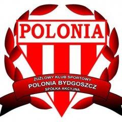PolskiZuzel
