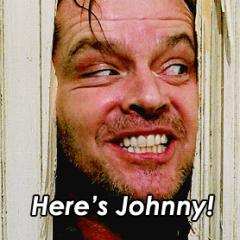 TotallyHonestJohn