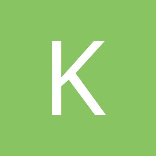 Keithpb82