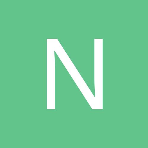norternsoulthinkagain